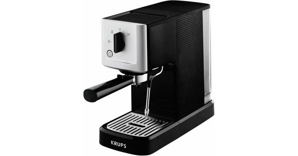Krups XP3440 Zwart