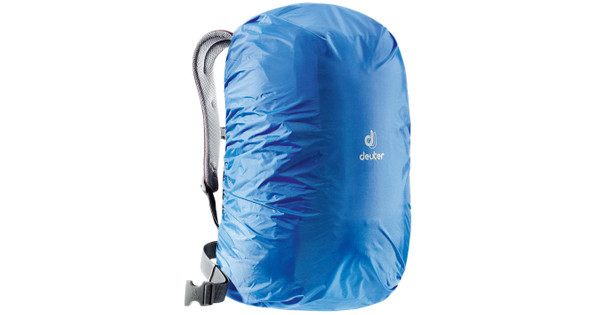 35bd3995bd5 Deuter Raincover Mini Coolblue - Coolblue - Before 23:59, delivered tomorrow