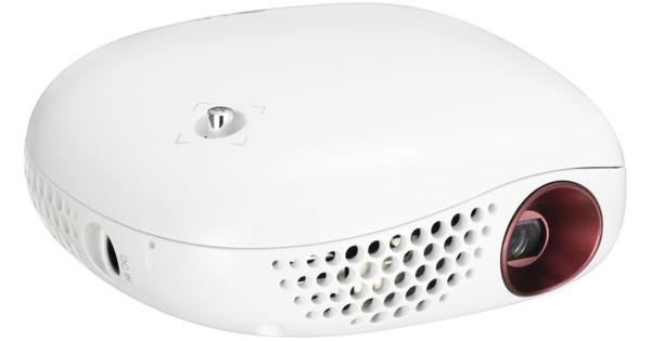 LG PV150G