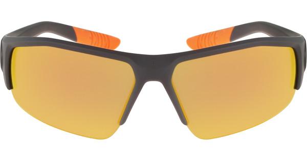 Nike Skylon Ace XV R Pewter/Orange Grey ML Orange Flash Lens