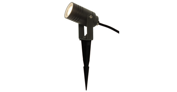 KS Verlichting Garden Spike S Stake lamp - Coolblue - anything for a ...