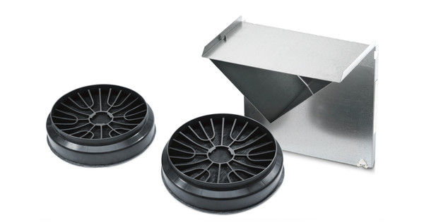 Bosch DHZ5275 Recirculatieset