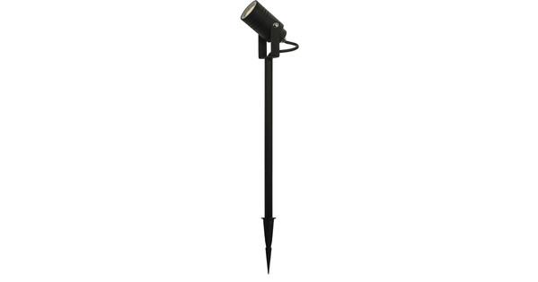 KS Verlichting Garden Spike L Spieslamp