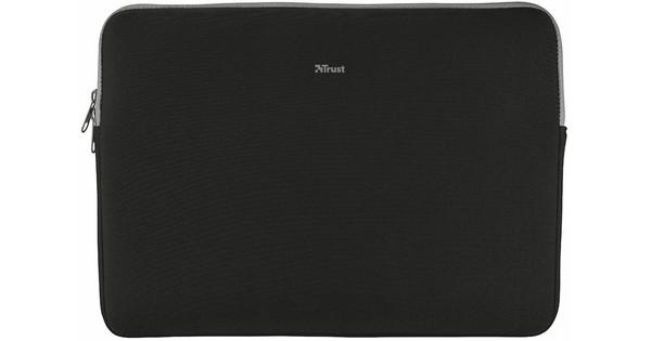 Trust Primo Soft Laptopsleeve 15,6'' Zwart