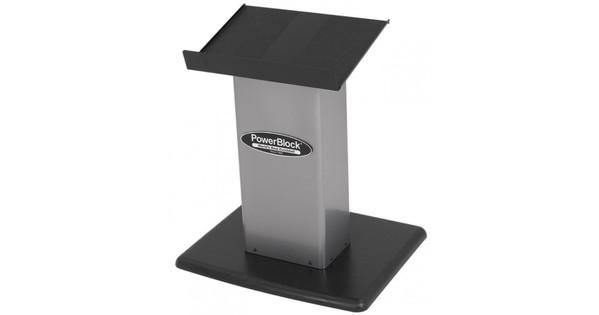PowerBlock Column Stand Sport 2.4/5.0
