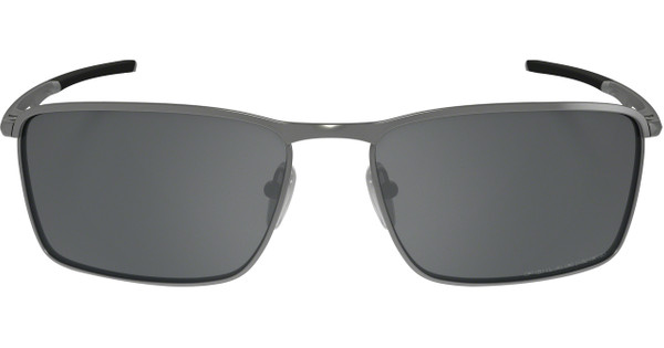 Oakley Conductor 6 Lead Black Iridium Polarized - Coolblue - Voor ... 2992fafc27b7