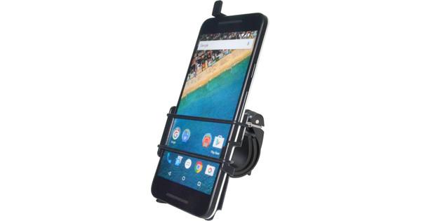Haicom Fietshouder LG Nexus 5X