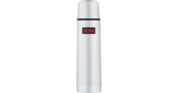 Thermos Vacuum jug Light & Compact 0,5 L