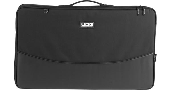 UDG Urbanite MIDI Controller Sleeve XL Black