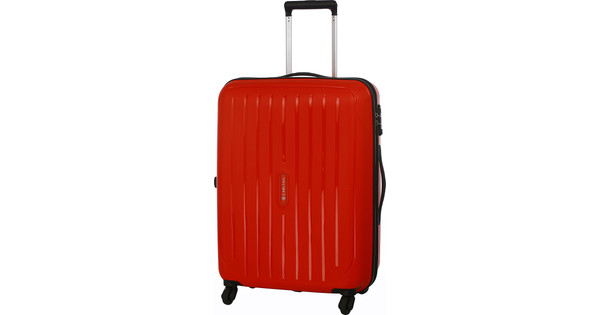 Carlton Phoenix Spinner 55cm Red
