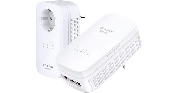 TP-Link AC1750 TL-WPA8730 KIT