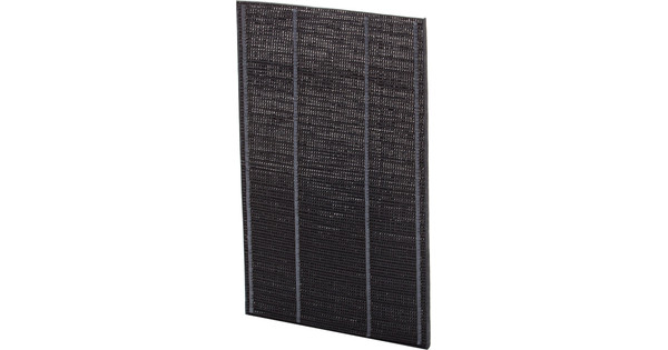 Sharp Carbon filter FZ-A41DFR