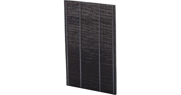 Sharp Carbon filter FZ-A61DFR