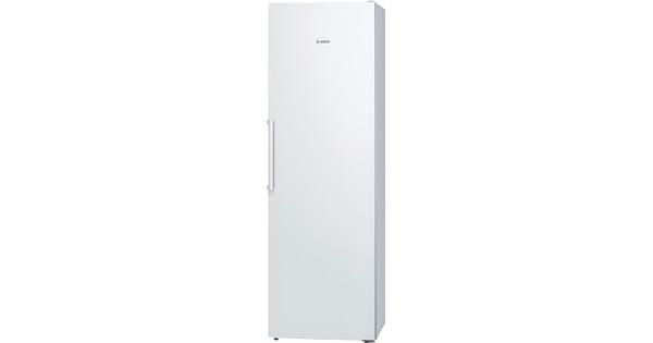 Bosch GSN36VW30