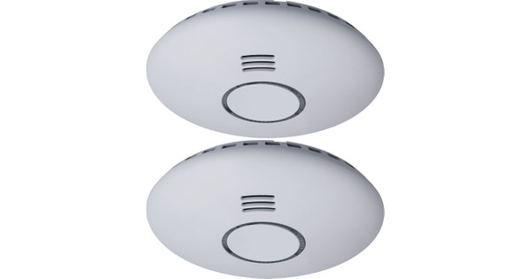 Smartwares RM174RF/2 (2 units)