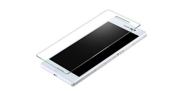 PanzerGlass Huawei P9 Screenprotector Glas