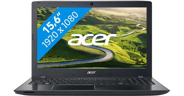 Acer Aspire E5-575G-53BZ