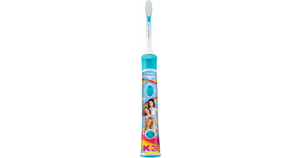 Philips Sonicare for Kids K3 HX6311/K3