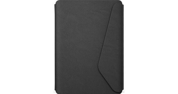 Kobo Aura (edition 2) Sleep Cover Case Zwart