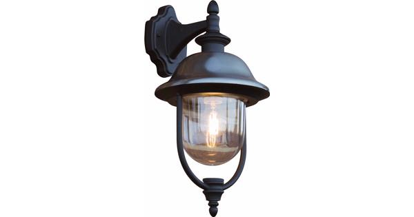Konstsmide Parma Wandlamp Neerwaarts