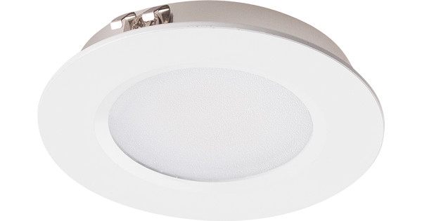 Innr White Ambiance Puck 5 Pack