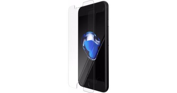 Tech21 Impact Shield Self Heal Apple iPhone 7/8 Plastic