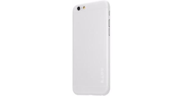 Laut SlimSkin Apple iPhone 7/8 Transparant