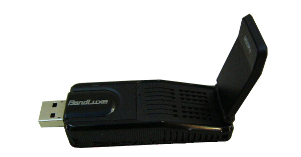 BANDLUXE C120 FOR DRIVER FOR WINDOWS 10