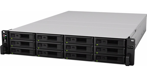 Synology RS3617RPxs