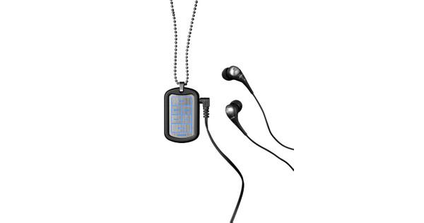 Jabra BT3030 Bluetooth Stereo Headset