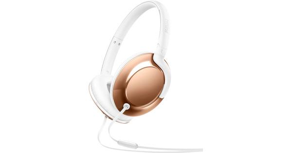 Philips SHL4805RG Goud