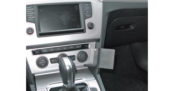 Brodit ProClip Volkswagen Passat 2015 Haakse Bevestiging