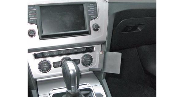 Brodit ProClip Volkswagen Passat 2015 Right Angle Attachment