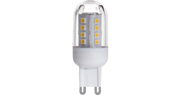 eglo led lamp g9 25w 2x
