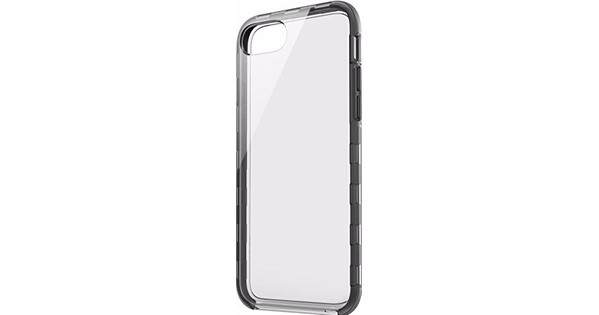 Belkin Air Protect SheerForce Pro Case Apple iPhone 7 Zwart