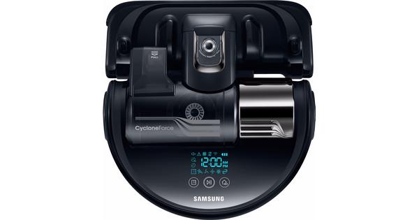 Samsung POWERbot Expert