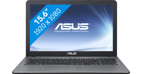 Asus VivoBook R540SA-DM610T