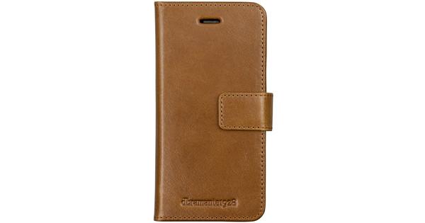 Dbramante1928 Lynge Apple iPhone 6/6s/7/8 Brown