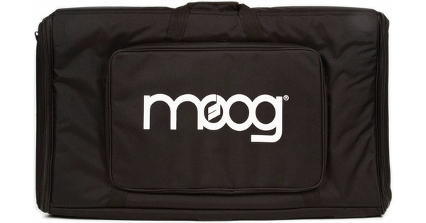 Moog Sub 37 Gig Bag