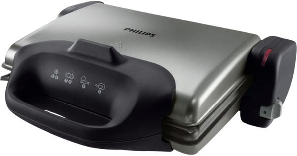 Philips HD4467