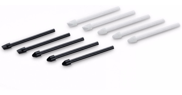 Wacom Nib Set Art Pen (10pack)