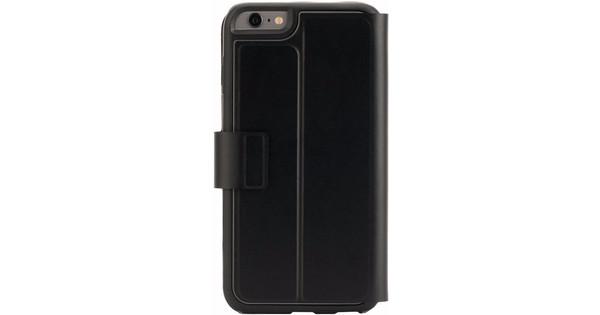 Griffin Identity Wallet Apple iPhone 6 Plus/6S Plus Black