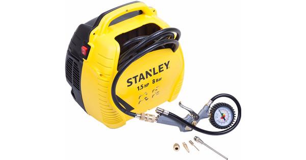 Stanley Air Kit