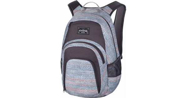 f5139a20dc2 Dakine Campus 25L Tracks - Coolblue - Voor 23.59u, morgen in huis