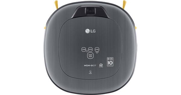 LG VR9647PS Hom-Bot