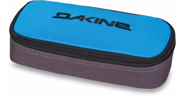 Dakine School Case Blue