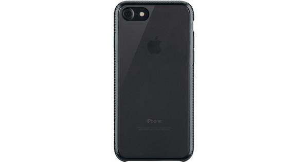 Belkin Air Protect SheerForce Case Apple iPhone 7/8 Zwart