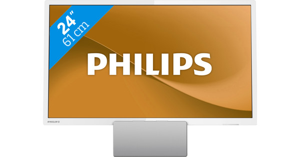 Philips 24PFS5231