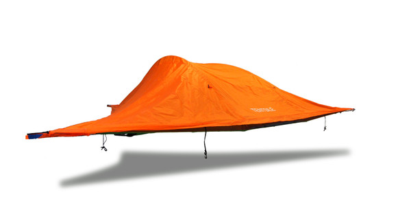 Tentsile Stingray 2.0 3 Pers. / 4 Seasons Orange