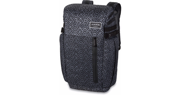 Dakine Apollo 30L Stacked